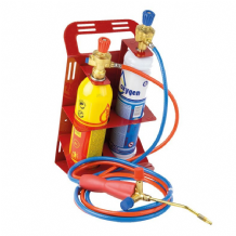 Turboset 90 Brazing Kit